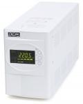 powercom-smk-1250a-lcd